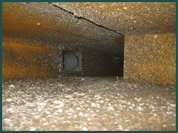 Mold Remediation Indoor Environmental Systems Inc