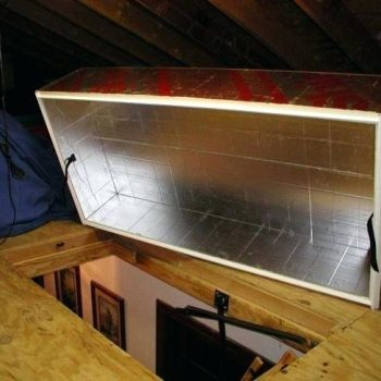 battic-door-attic-stair-cover-dome-pull-down-attic-stair-cover-upgrades-with-maximize-r